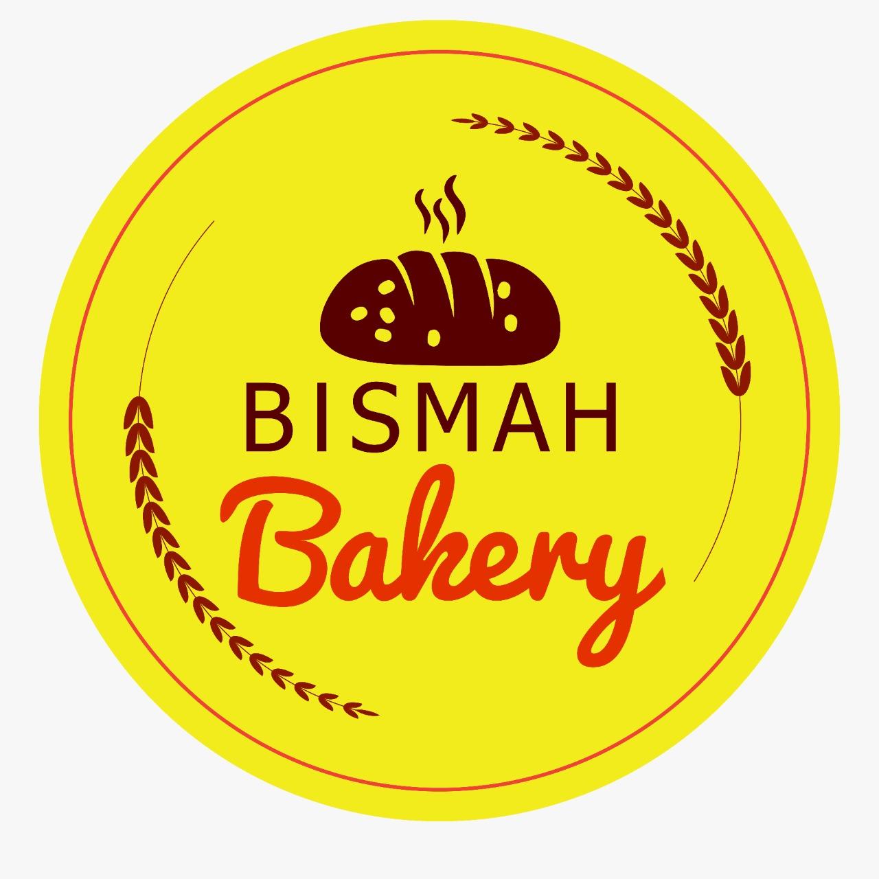 Bismillah Bakery